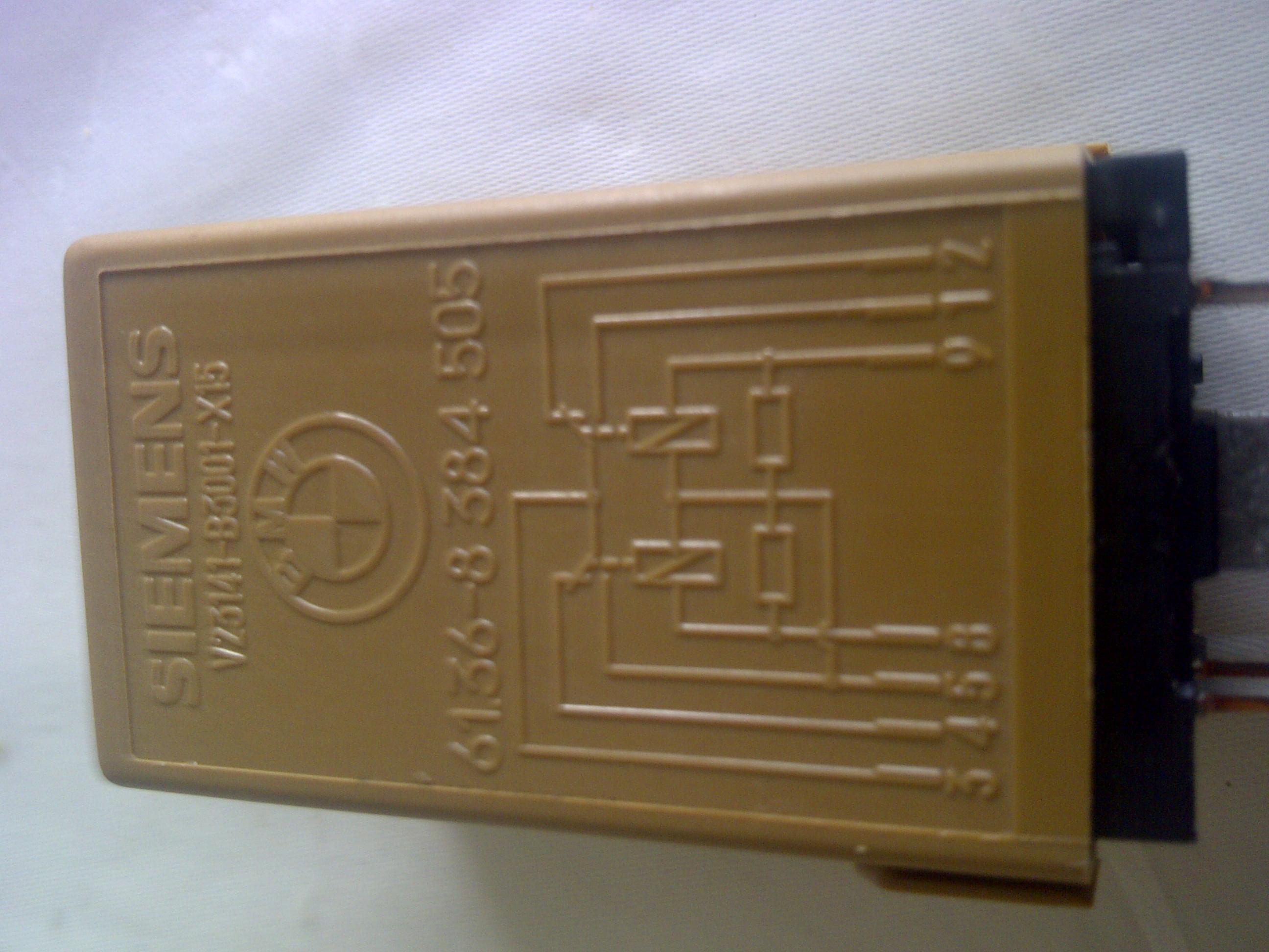 2001 bmw 740il fuse diagram wirdig bmw fuse box location also vacuum hose leak bmw x5 on 2000 bmw